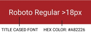 brand-guidelines-button-good-red