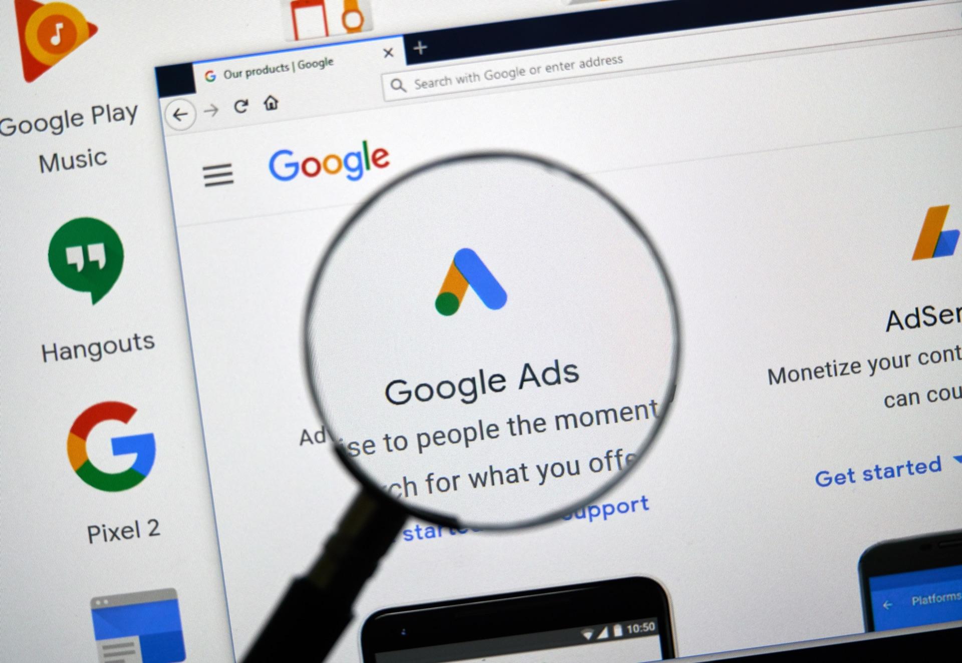 google-ads-big